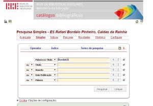 catálogo_ex