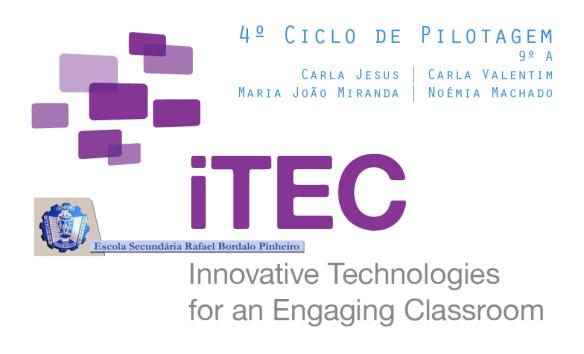 logo_itec_esrbp1