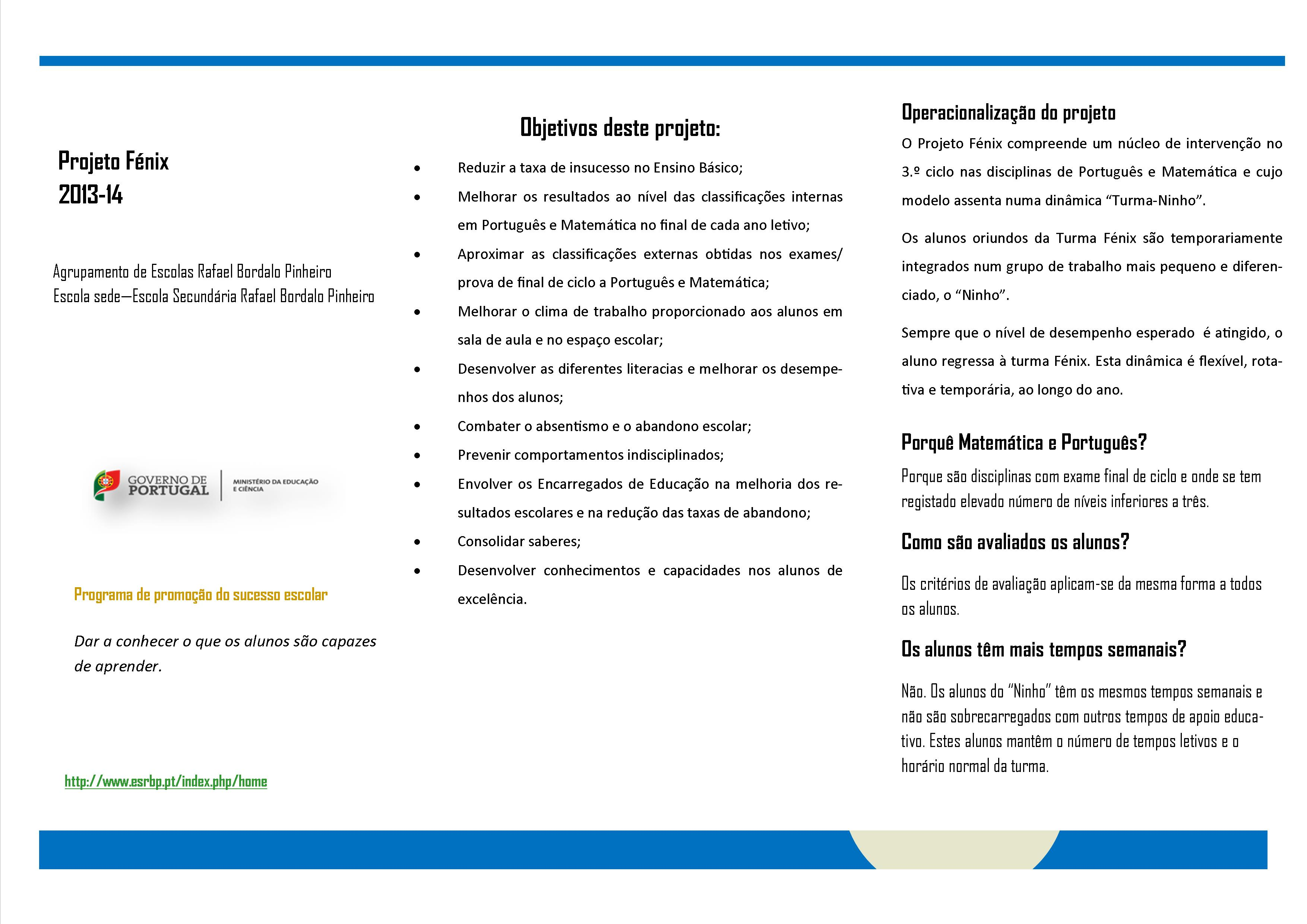 folheto_pagina_web