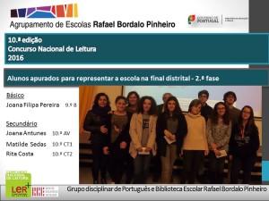 CNL_vencedores_final