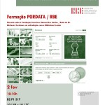 cartaz_pordata_2fev