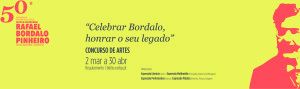 Cabeçalho_blog-05