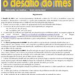 Regulamento_Problema do Mês_agrupamento