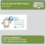 cartaz_SeguraNet